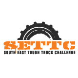 South East Tough Truck Challenge